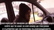 Любослав Ангелов - (2017-02-09 14:36:47)