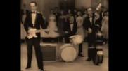 Buddy Holly - Peggy Sue 1959