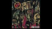 Slayer - Altar of Sacrifice