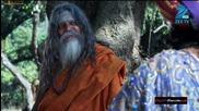 Буда - епизод 23