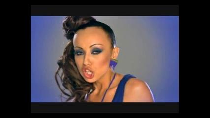 Мира и Мистър Щи - Слънце мое ( Официално Видео - 2011 )