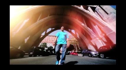 Бате Сашо feat. Гръка - На Върха (official video)