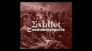Exultet - Constantinopolis - Full Album 2008