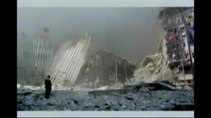 9 11 Кулите Близнаци