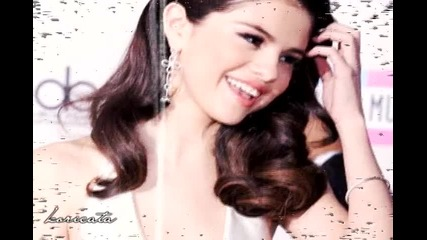 Selena#infected by urlove.