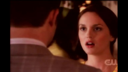 ( ( Chuck n Blair || Only Girl /preview/ ) )