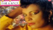 Taffy-white And Black '86 Remix