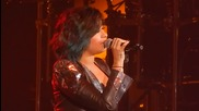 Прекрасната!!! Demi Lovato_ La La Land - Hershey, Pa - October 24, 2014