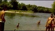 Cenovo Reka Qntra