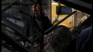 От Местопрестъплението: Маями - 1x23 - Изроди и Поправки - 1ч (бг аудио)
