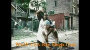 Eminem - 11 - Jealosy Woes