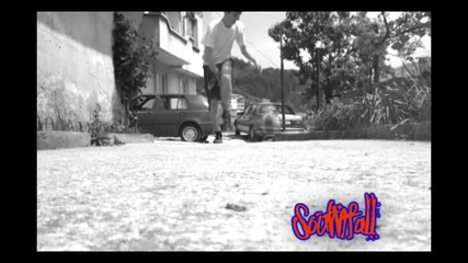 [freestyle]me reppin Southfall**