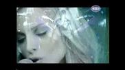 Peggy Zina - Mazi Sou