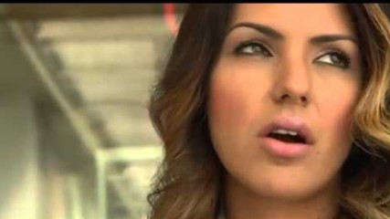 Tanja Savic - Istina o porodicnoj svadji, novi duet  Glamur TvHappy 2014