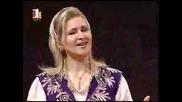 Shkurte Fejza,  Shyhrete Behluli,  motrat Mustafa (piesa1)
