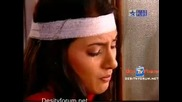 Kis Desh Mein Hai Mera Dil 5th February 2010 Part 2 (last Episode)