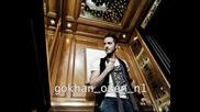 *exclusive*микс от песните в най - албум на Gokhan Ozen , , Bize Ask Lazim