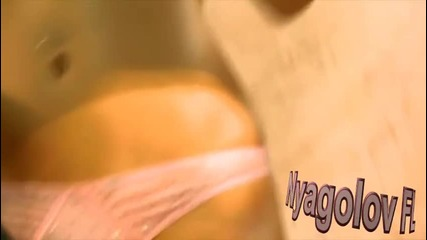 Porn stars sexy video(nyagolov Fl backgroud music)