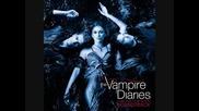 The Vampire Diaries Original Soundtrack - Michael Suby - Stefan's Theme