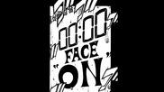 { Bg Sub } Fairy Tail Manga 404 - 00:00