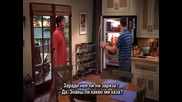 Two and a Half Men - Bg Subs, S05, E18