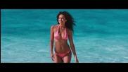 Djomla Ks & Dj Vujo #91 feat Sandrita - Mama Mia ( Официално Видео 2014 )