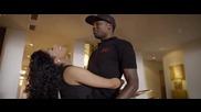 Meek Mill Ft. Chris Brown & Nicki Minaj - All Eyes On You (official Video) [2015]