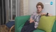 Веган приключение с Лили Гелева в ''Черешката на тортата'' (12.12.2018) - част 2