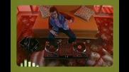 Royal Gigolos - California Dreamin 1080p (remastered in Hd by Veso™)