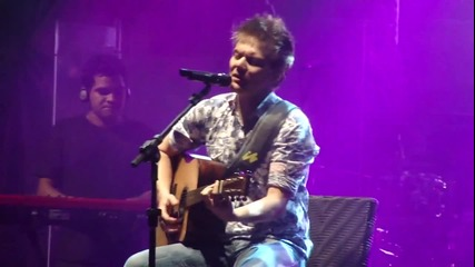 Michel Telo - Someone like you