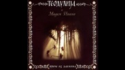 Teodulija feat Milanka Karic, Grupa Djerdan - Karanfile, cvece moje - (Audio 2002)
