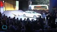 2016 Chevy Malibu Preview