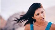 New! Gulit - Oceans Lie Between Us (official Video) 2012