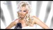 Hd!! Емилия - Пробвай ме ( Official hq music video ) 2010 2011