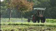 Фермер търси жена - Началото