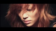 + Превод Hyolin/ Hyorin - Lonely • Official Video