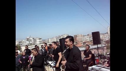 ork. Favorit - Svishtov 2011 - 4