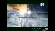Linkin Park - Points Of Authority (s originalnia klip)