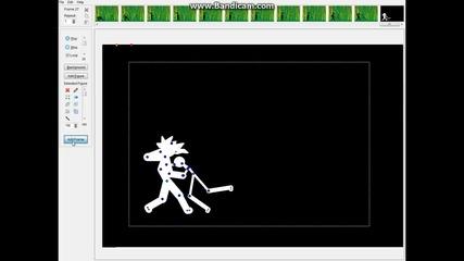 Watch Me Animate! - For you blakeulrick 2000 (1 - вото видео)