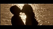 Премиера•» Usher- Believe Me/ Фенвидео/+ Превод