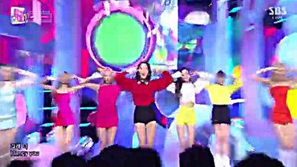 Mirrored Kpop Random Dance Challenge 2019 Khamy Mt