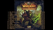World of Warcraft - Cataclysm Soundtrack
