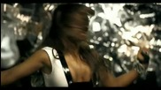 Girlicious - Maniac