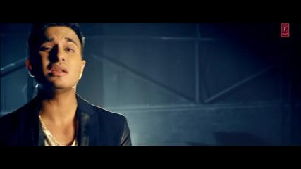 Страхотна индийска песен - Arjun ft Arijit Singh - I'll Be Waiting (kabhi Jo Baadal)