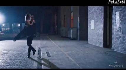 Ilkay Sencan Melih Aydogan - That Night Original Mixvideo Edit