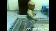 Bebe 4udo
