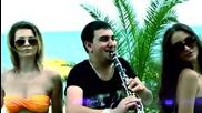 Sali Okka _ Edvin Eddy - Varna Kucek