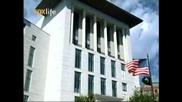 Сериалът Адвокатите от Бостън, Сезон 3 / Boston Legal, Еп. 20 (част 1)