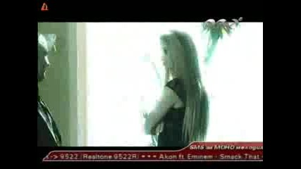 Таня Боева И Руслан - Всички Права Запазени