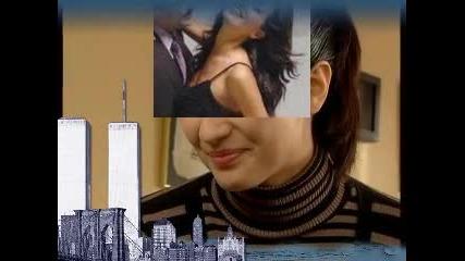 nai krasivata turska aktrisa 2